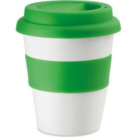 Cup Ralcon Groen