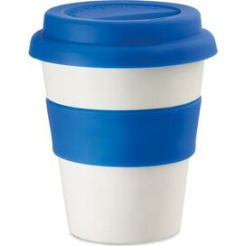 Cup Ralcon Blauw
