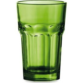 Glass Kisla Groen