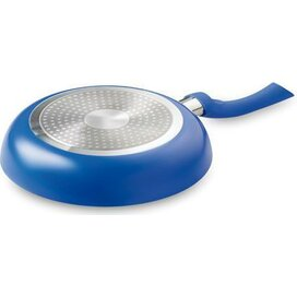 Frying Pan Clunix Blauw