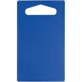 Kitchen Cutting Board Baria Blauw