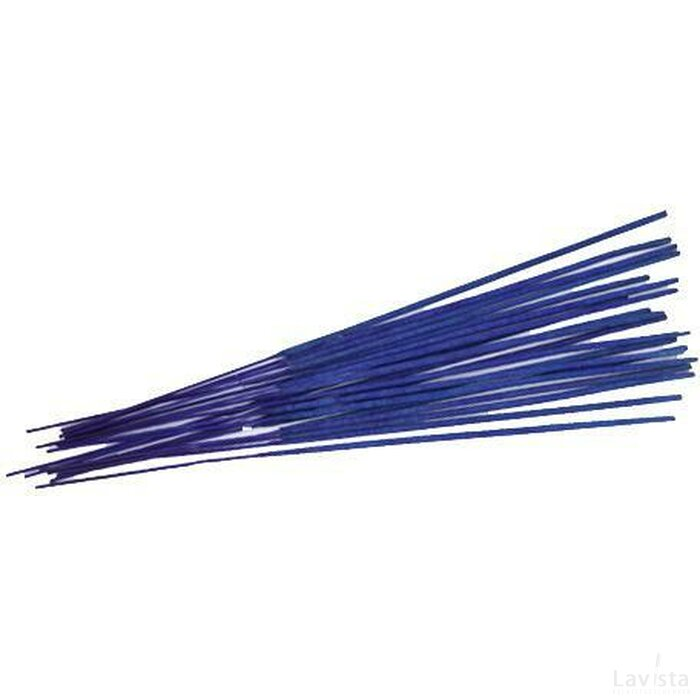 Incense Set Alicia Lavender