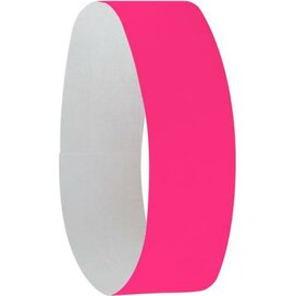 Armband Events Fuchsia