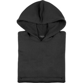 Kinder Techniek Sweatshirt Theon Blacl