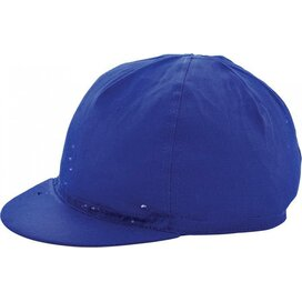 Cycling Cap Kobalt