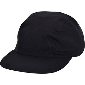 Jockey Cap Zwart