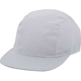 Jockey Cap Wit