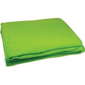 Picknickkleed 250 Gr/m2 Groen