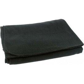 Picknickkleed 250 Gr/m2 Zwart