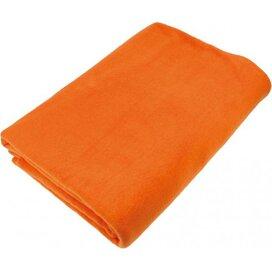Picknickkleed 250 Gr/m2 Oranje