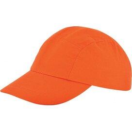 Kinder Cap Oranje