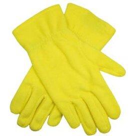 Promo Handschoenen 280 Gr/m2 Geel