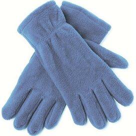 Promo Handschoenen 280 Gr/m2 Licht Blau