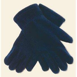 Promo Handschoenen 280 Gr/m2 Navy