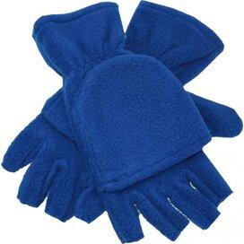 Half-vinger Handschoenen 280 Gr/m2 Royal