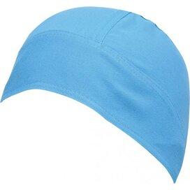 Katoenen Bandana Lichtblauw