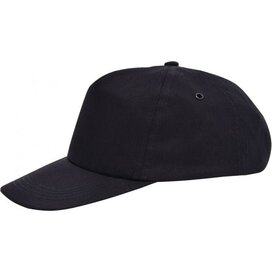 Promo Cap Zwart