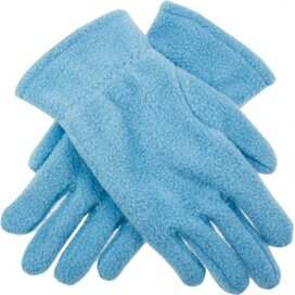 Romo Kinderhandschoenen 280 Gr/m2 Lichtblauw