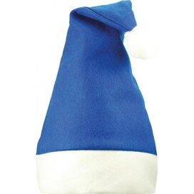 Kerstmuts Kobalt