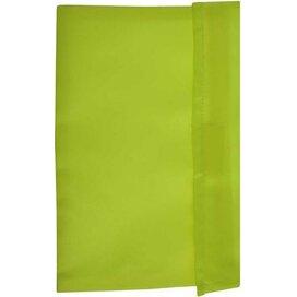 Veiligheidsvest Tas Polyester Geel