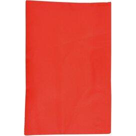 Veiligheidsvest Tas Polyester Oranje