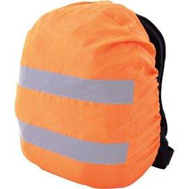 Bag Cover Oranje
