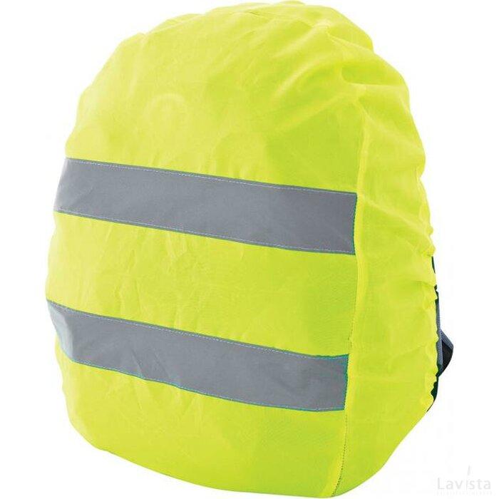 Bag Cover Geel